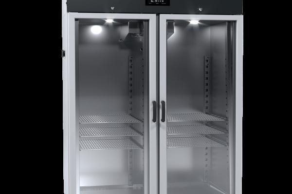 Chłodziarka-laboratoryjna-chl-1200A-Smart-PRO