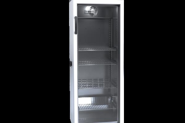 Chłodziarka-laboratoryjna-chl-5A-Smart-PRO